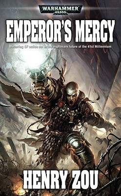 [PDF] [EPUB] Emperor's Mercy (Bastion Wars #1) Download by Henry Zou