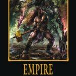 [PDF] [EPUB] Empire (Time of Legends: The Legend of Sigmar #2) Download