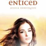 [PDF] [EPUB] Enticed (The Violet Eden Chapters, #2) Download