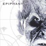 [PDF] [EPUB] Epiphany (Star Trek: Vulcan's Soul, #3) Download