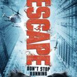 [PDF] [EPUB] Escape (Chase #2) Download