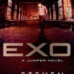 [PDF] [EPUB] Exo (Jumper, #4) Download