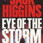 [PDF] [EPUB] Eye of the Storm (Sean Dillon, #1) Download