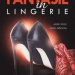 [PDF] [EPUB] Fantasie in Lingerie Download