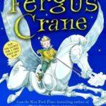 [PDF] [EPUB] Fergus Crane (Far-Flung Adventures, #1) Download