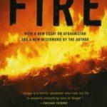 [PDF] [EPUB] Fire Download