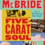 [PDF] [EPUB] Five-Carat Soul Download