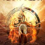 [PDF] [EPUB] Flame Caller (World Aflame, #2) Download