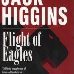 [PDF] [EPUB] Flight of Eagles (Dougal Munro and Jack Carter, #3) Download