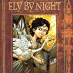 [PDF] [EPUB] Fly by Night Download