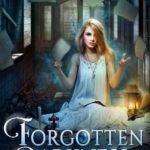 [PDF] [EPUB] Forgotten Darkness (The Shadow Demons Saga #8) Download