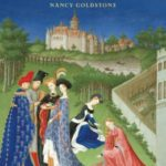 [PDF] [EPUB] Four Queens: The Provencal Sisters Who Ruled Europe Download