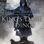 [PDF] [EPUB] Free the Darkness (King's Dark Tidings #1) Download