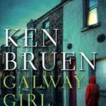 [PDF] [EPUB] Galway Girl (Jack Taylor #15) Download