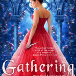 [PDF] [EPUB] Gathering Frost (Once Upon a Curse, #1) Download
