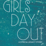 [PDF] [EPUB] Girls Day Out (The Syrena Legacy, #2.5) Download