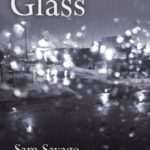 [PDF] [EPUB] Glass Download