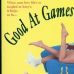 [PDF] [EPUB] Good At Games Download
