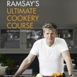 [PDF] [EPUB] Gordon Ramsay's Ultimate Cookery Course Download