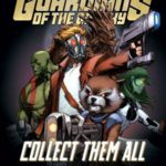 [PDF] [EPUB] Guardians of the Galaxy: Collect Them All Download
