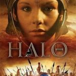 [PDF] [EPUB] Halo Download