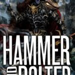 [PDF] [EPUB] Hammer and Bolter: Issue 14 Download