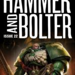 [PDF] [EPUB] Hammer and Bolter: Issue 22 Download