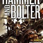 [PDF] [EPUB] Hammer and Bolter: Issue 4 Download