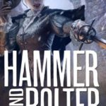[PDF] [EPUB] Hammer and Bolter: Issue 7 Download