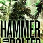 [PDF] [EPUB] Hammer and Bolter: Issue 9 Download