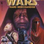 [PDF] [EPUB] Hard Merchandise (Star Wars: The Bounty Hunter Wars, #3) Download