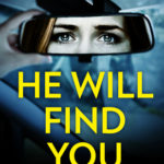 [PDF] [EPUB] He Will Find You Download