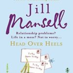 [PDF] [EPUB] Head Over Heels by Jill Mansell Download