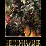 [PDF] [EPUB] Heldenhammer (Time of Legends: The Legend of Sigmar #1) Download