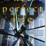 [PDF] [EPUB] Her Perfect Life Download