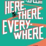 [PDF] [EPUB] Here, There, Everywhere Download