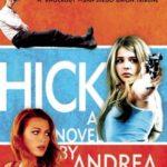 [PDF] [EPUB] Hick Download