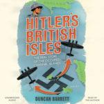 [PDF] [EPUB] Hitler's British Isles Download