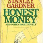 [PDF] [EPUB] Honest Money and Other Short Novels Download
