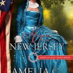 [PDF] [EPUB] Hope: Bride of New Jersey (American Mail-Order Bride, #3) Download