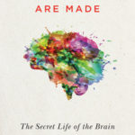 [PDF] [EPUB] How Emotions Are Made: The Secret Life of the Brain Download