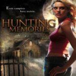 [PDF] [EPUB] Hunting Memories (Vampire Memories, #2) Download