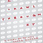 [PDF] [EPUB] I Crawl Through It Download