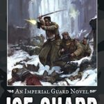 [PDF] [EPUB] Ice Guard (Imperial Guard) Download