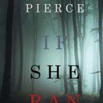 [PDF] [EPUB] If She Ran (Kate Wise Mystery #3) Download