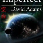 [PDF] [EPUB] Imperfect (Lacuna) Download