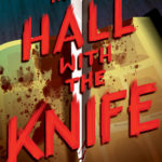 [PDF] [EPUB] In the Hall with the Knife (Clue Mystery, #1) Download