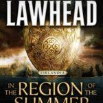 [PDF] [EPUB] In the Region of the Summer Stars (Eirlandia, #1) Download