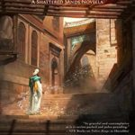 [PDF] [EPUB] In the Village Where Brightwine Flows (The Song of the Shattered Sands, #2.1) Download