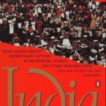 [PDF] [EPUB] India: A Million Mutinies Now Download